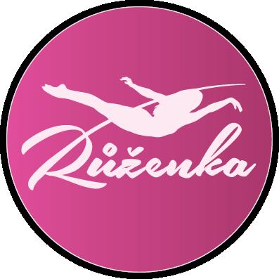 Růženka Kunstýřová